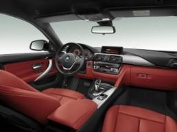 BMW4GC-(2)